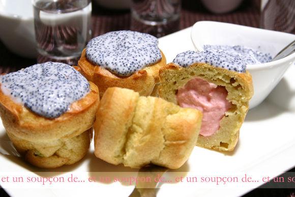 Muffin_tarama_1