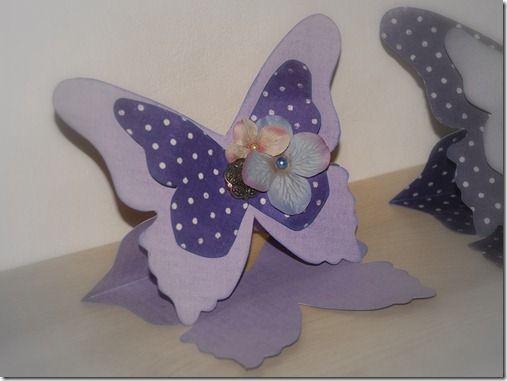carte butterfly DSC_0265 03-02-2012 18-18-16
