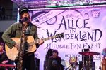 alice_ultimate_fan_event_hollywood_and_highland_center_la_19022010_never_shout_never
