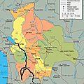 35 – Bolivie du 23/05 au 7/06/2011