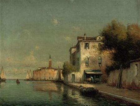 georges_noel_bouvard_a_venetian_canal_d5365586h