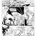 page6 Ame de dragon