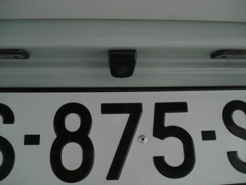 DSC00220