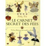 carnet_secret_des_fees