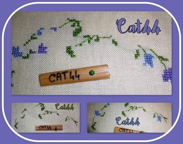 cat44_salnov17_col1