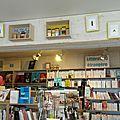 #bonnes adresses : librairie lise & moi à vertou