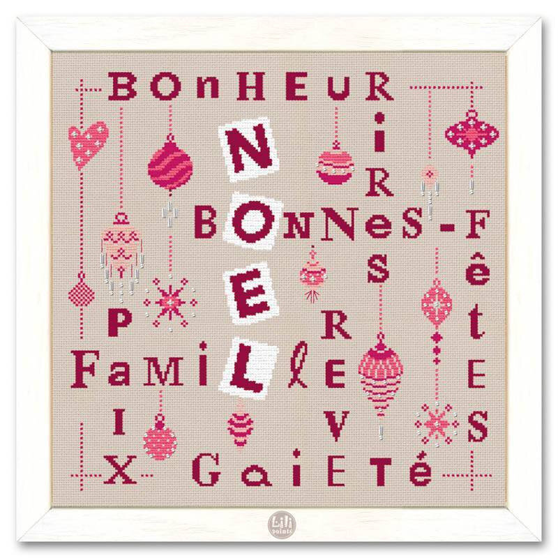 LLP-N026-Rose-lilipoints-fiche-noelzoom