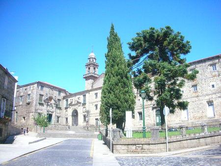 Vers_le_mus_e_du_peuple_galicien
