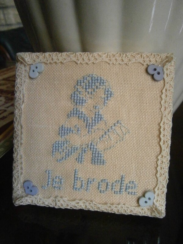 broderie 009