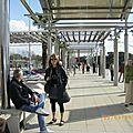 espagne mars 2011 067