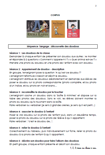 Windows-Live-Writer/Un-nouveau-projet-sur-les-doudous_88CD/image_4