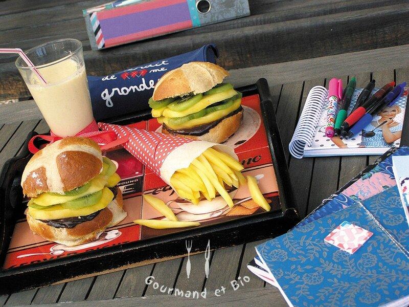 16hamburgerchocomangu878si