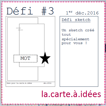 dec defi 3 sketch