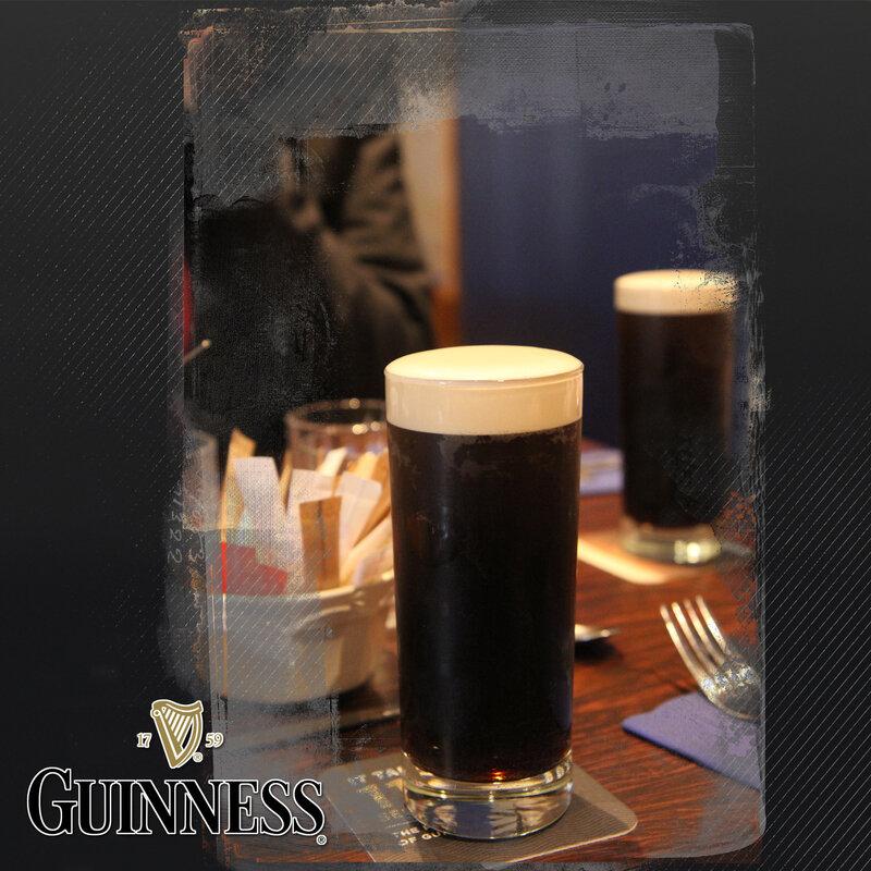 Guinness---