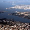 4-Lisbonne Vue du ciel_5645