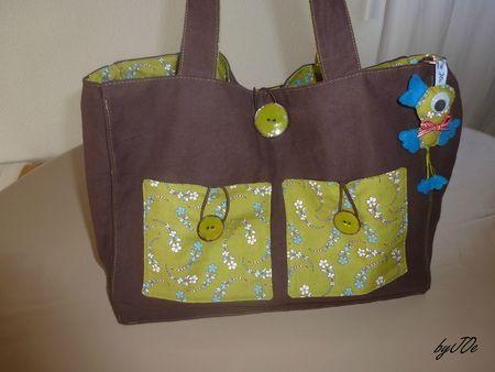 le sac de Carole 6