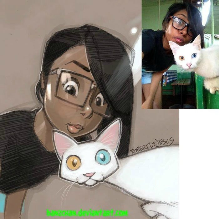 people4-pets-turned-into-cartoons-anime-banzchan-robert-dejesus-10-585cfa581f3ca__700