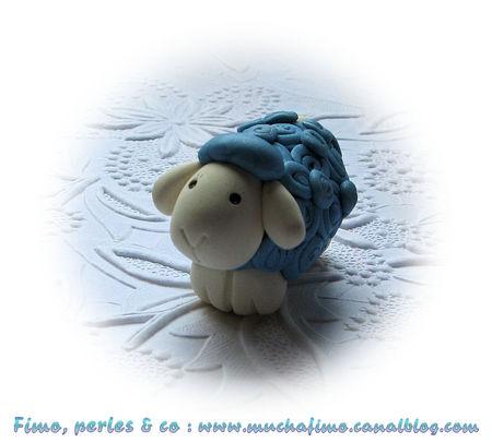 mouton_n_1___bleu