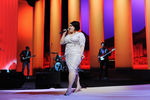 beth_ditto_entertainmentwise_4