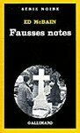 fausses_notes
