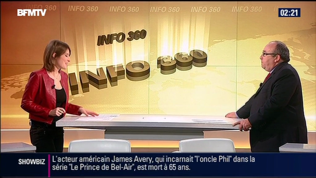 lucienuttin01.2014_01_02_journaldelanuitBFMTV