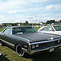 CHRYSLER New Yorker 2door hardtop Hambach (1)