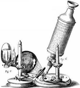 hooke_microscope