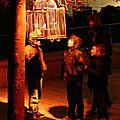 Enfants Croix Rousse__12 06 12_3854