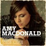 amy_macdonald_this_is_the_life