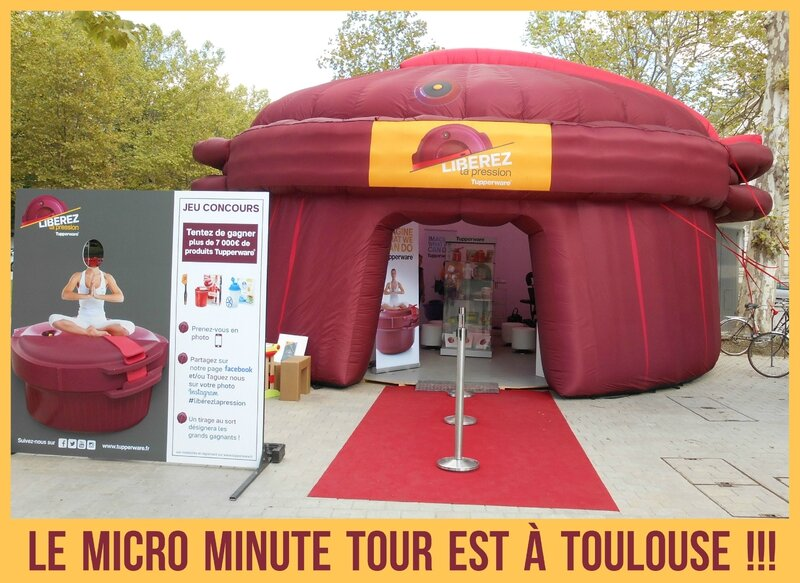 mamanprout_microminutetour