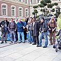 Hl - Les indignés à Amiens