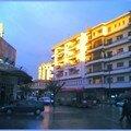 Marché Central Meknes