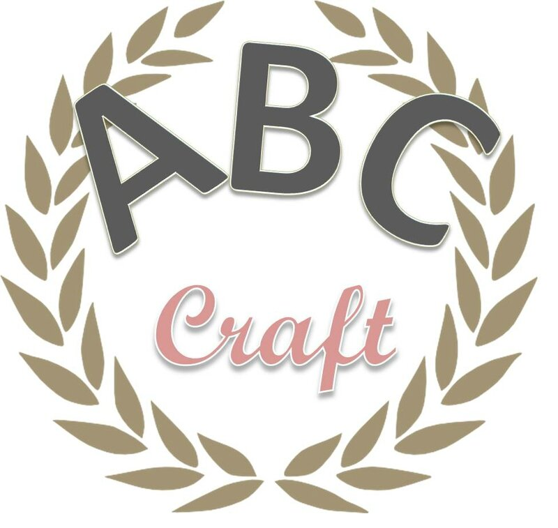ABC Craft