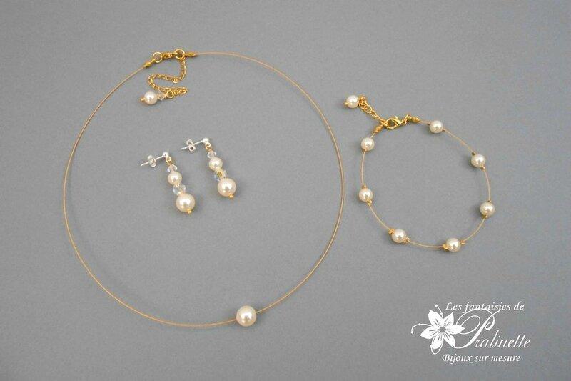 bijoux-mariage-parure-une-perle-nacrée-mariée