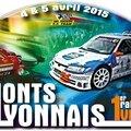 Monts_Lyonnais_2015_0999