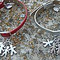 Bracelets pour Tous