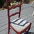 chaises b (10)