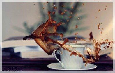 naturo café1