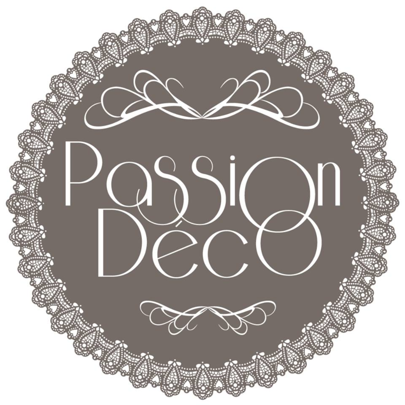 logo-passion-deco-png