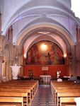 Paray_le_Monial_Chapelle_de_la_Visitation_12