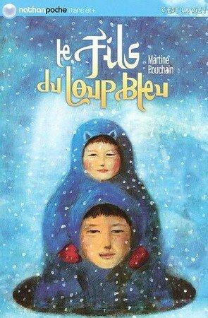Le_fils_du_loup_bleu