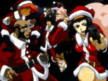 christmas_bebop_3477