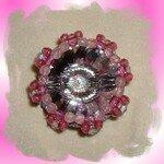 dionysos_cristal_milky_rose_fuschia