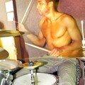 yorblind_rehearsal__tasunkaphotos28
