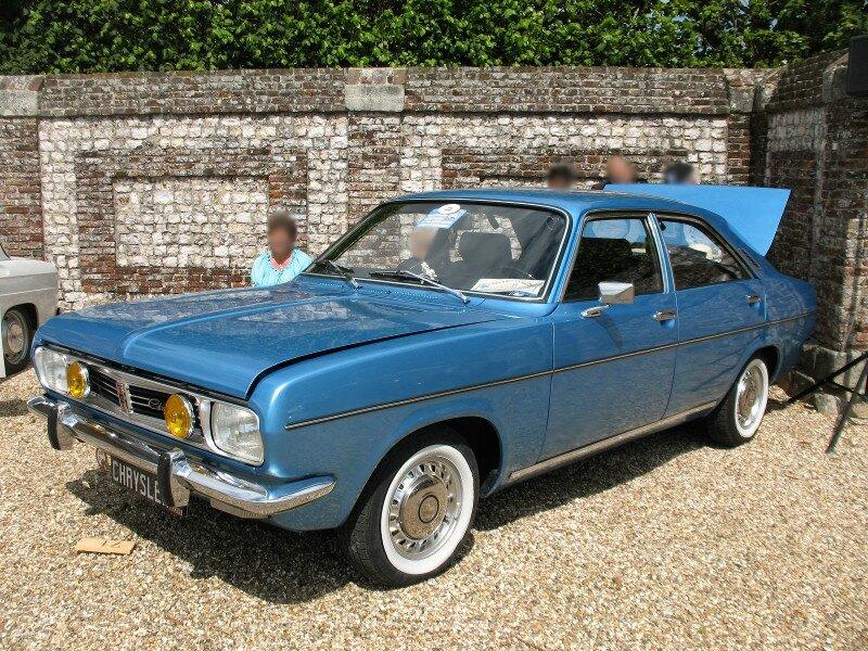 Chrysler180av1