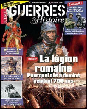 guerres_histoire_01