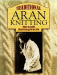 traditional_aran_knitting