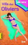 villa_des_oliviers