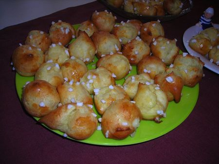 chouquettes_9_fev_2009__2_