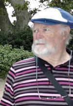 Prof-Froissart-2014 06 15 Moussem